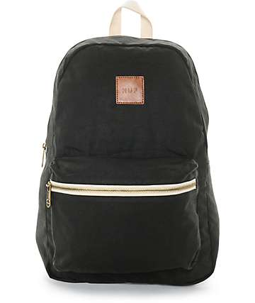 HUF Weekend Backpack