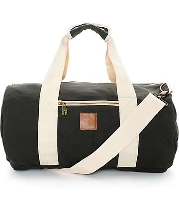 HUF Weekend Duffle Bag