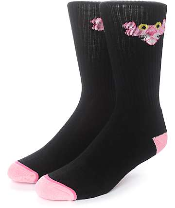 HUF x Pink Panther Classic H calcetines