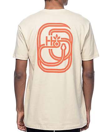 Habitat Serpent Sand T-Shirt
