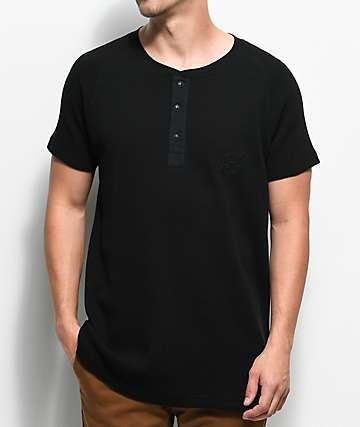 Halfwits SGF Black T-Shirt