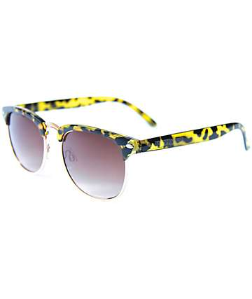 Happy Hour G2 Sunglasses