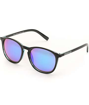 Happy Hour Jon Dickson Flap Jacks Sunglasses