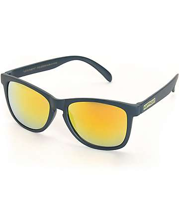 Happy Hour New Eagle Eyes Sunglasses