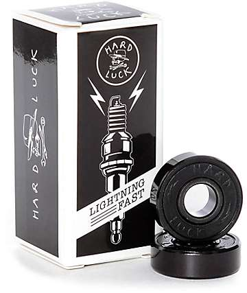 Hard Luck Hard Times Skateboard Bearings