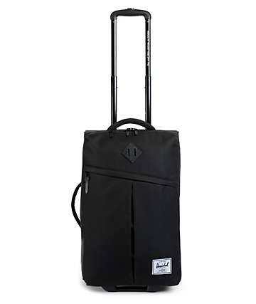 Herschel Supply Campaign Roller Bag