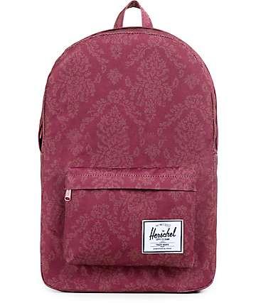 Herschel Supply Classic Backpack