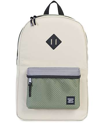 Herschel Supply Co. Heritage Aspect Backpack