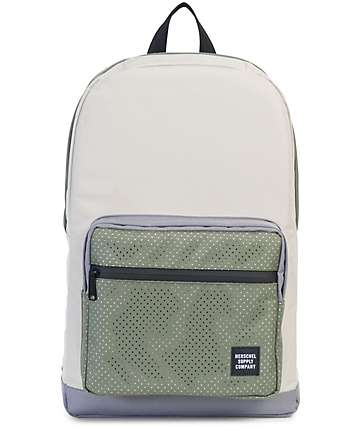 Herschel Supply Co. Pop Quiz Aspect Backpack