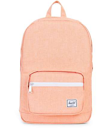 Herschel Supply Co. Pop Quiz Nectarine 15.5L Backpack
