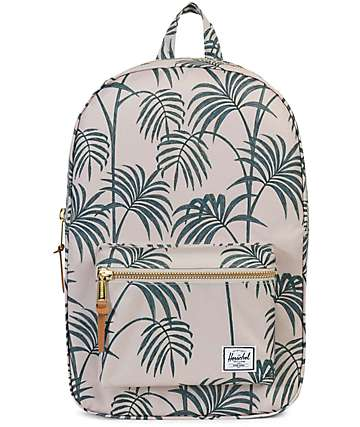 Herschel Supply Co. Settlement Pelican Palm 17L Backpack