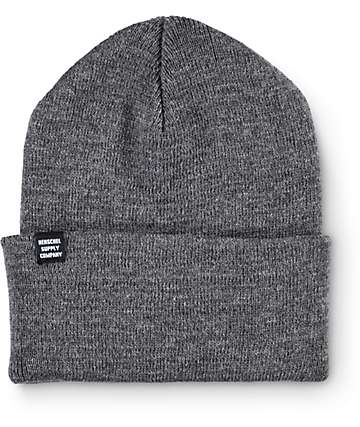 Herschel Supply Frankfurt Beanie