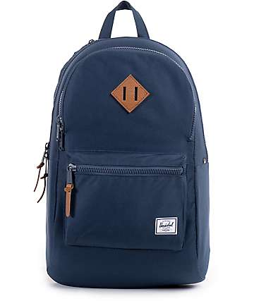 Herschel Supply Lennox 25L Backpack