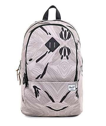Herschel Supply Nelson 22L Backpack