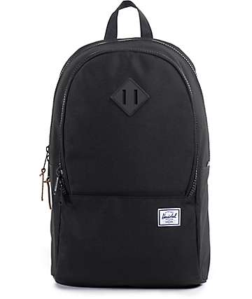 Herschel Supply Nelson 22L Backpack