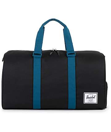 Herschel Supply Novel 42.5L Duffle Bag