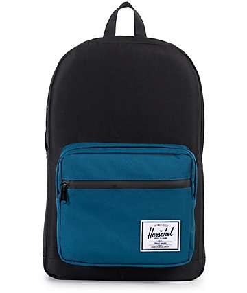Herschel Supply Pop Quiz 20L Backpack