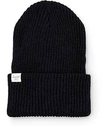 Herschel Supply Quartz Classic Beanie