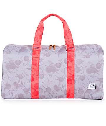 Herschel Supply Ravine Orchard 30.5L Duffle Bag