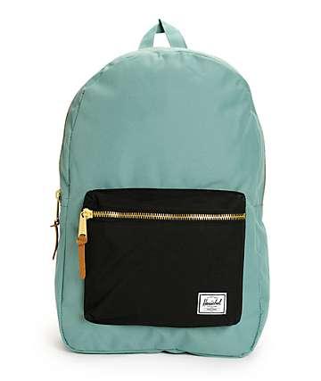 Herschel Supply Settlement 21L Backpack