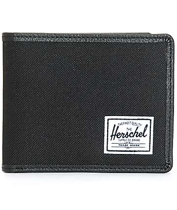 Herschel Supply Taylor Bifold Wallet