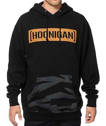 Hoonigan KB Hoodie