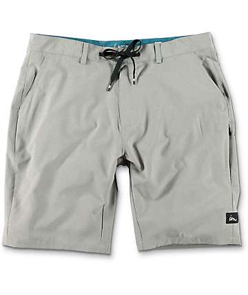 Imperial Motion Freedom Carbon shorts híbridos