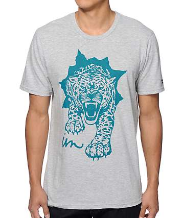 Imperial Motion In The Wild T-Shirt