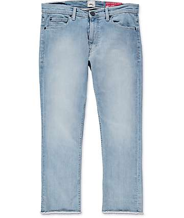 Imperial Motion Mercer Aberdeen Denim Jeans