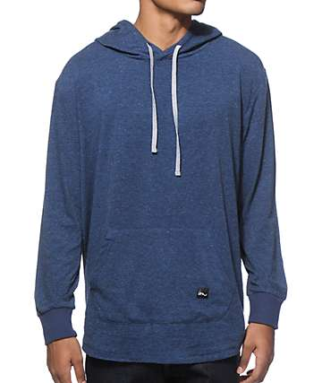 Imperial Motion Remy Speckle Hoodie