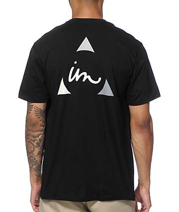 Imperial Motion Trig T-Shirt