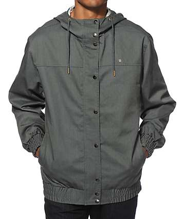 Imperial Motion Turner Jacket