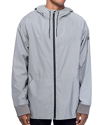 Imperial Motion Welder Reflective Jacket