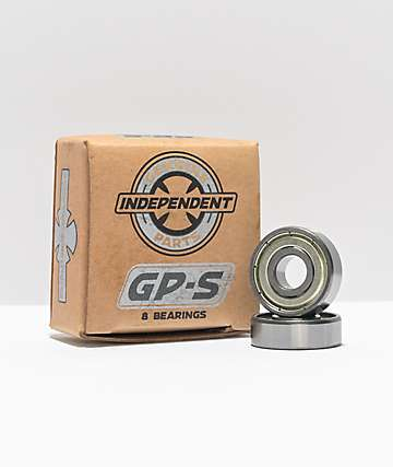 Independent GP-S rodamientos de skate