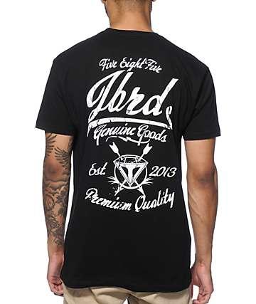 JBRD The Victory T-Shirt