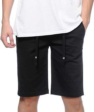 JSLV Proper Worker Shorts