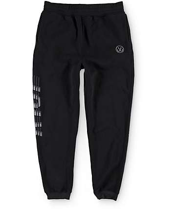 JSLV Smash Sweatpants