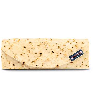 Jansport Digital Burrito .05L Pouch