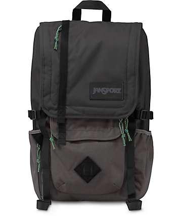 Jansport Hatchet 28L Backpack