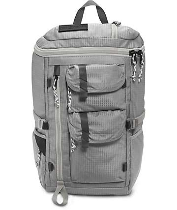Jansport Watchtower Grey 28L Backpack