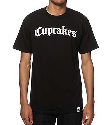 Johnny Cupcakes Cupcakes T-Shirt