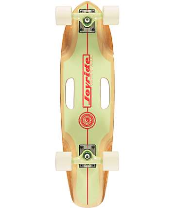 "Joyride Friendship 28"" Cruiser Complete Skateboard"