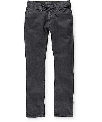 KR3W K Slim Rehab Slim Fit Jeans