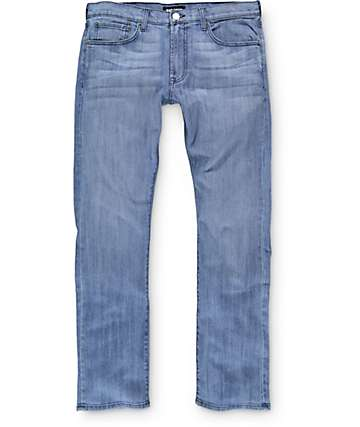 Kennedy 60 Minute Regular Fit Jeans