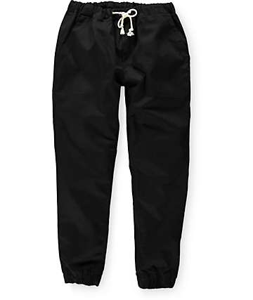 Kennedy Boarder Jogger Pants