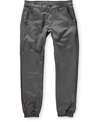 Kennedy Weekender Jogger Pants