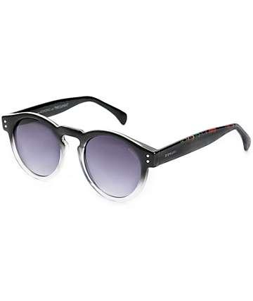 Komono Clement Paisley Sunglasses