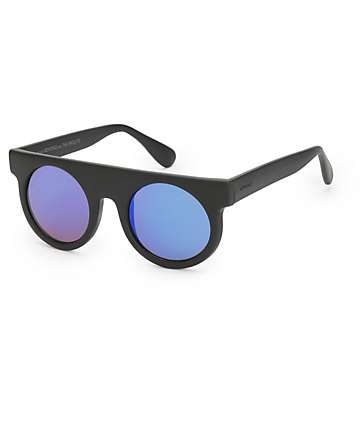 Komono Hippolyte Revo Sunglasses