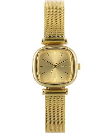 Komono Moneypenny Royale Analog Watch