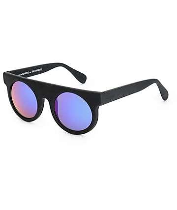 Komono Riviera Sunglasses